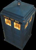 256px-TARDIS-trans