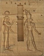 egypt-288837_1280