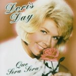 Doris Day, Que Sera Sera