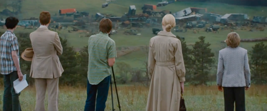 Still from Super 8