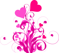heart-605359_1280