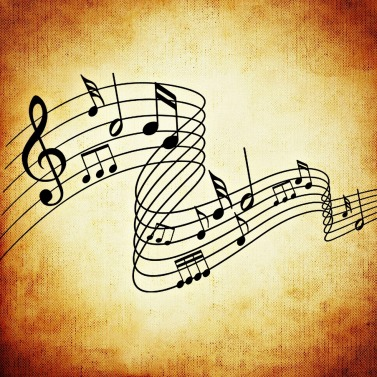 music-786136_1280