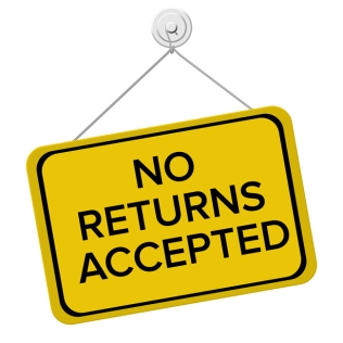 no-returns-sign