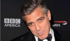 George-Clooney-442514