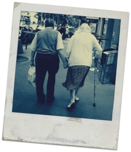 old couple 1