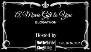 a movie gift
