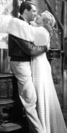 Cary Grant, Jean Arthur
