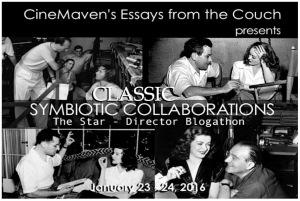 Cinemaven, Classic Film