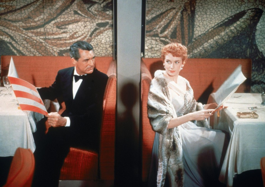 still-of-cary-grant-and-deborah-kerr-in-an-affair-to-remember-(1957)-large-picture